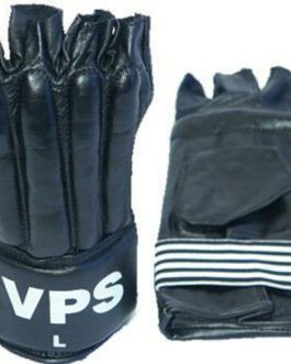 bag gloves profile