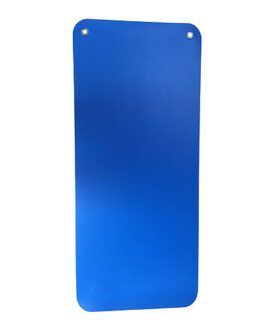Tapis d'exercice Pro VPS