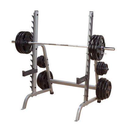 squat, fitness, benchpress, shoulderpress, crossfit