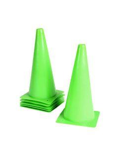 Cone Set Crossfit