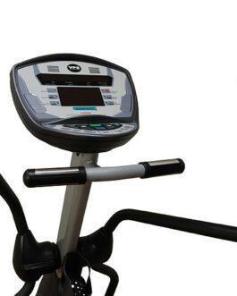 Crosstrainer VPS Elliptical 1