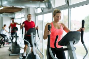 How do you choose the right crosstrainer?