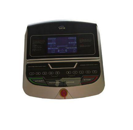 Console loopband jogger 1 vps