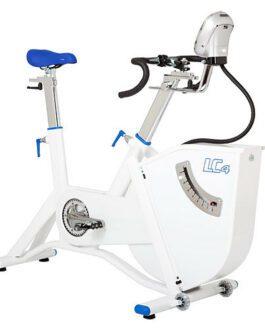 Monark Lc4 Vélo medical ergomètre