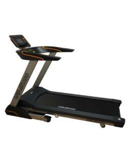 Treadmill Manttis 2