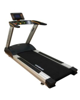 Treadmill Manttis Pro