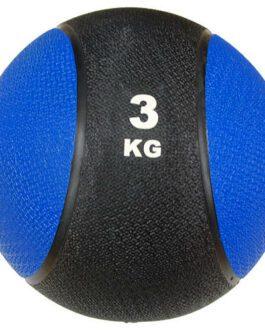 Medicinbal 3 tot 5 Kg – Einde reeks
