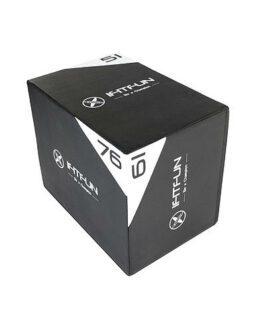 PLyo Box Soft