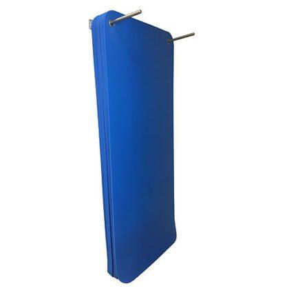 ophangrekje aerobic matten