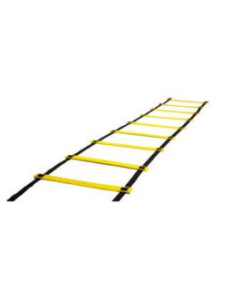 Speed Ladder Snelheidstraining