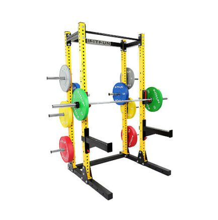 squat, bodybuilding, powerlifting, benentraining, fitness