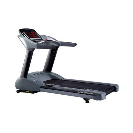 loopband professioneel, fitness, gym