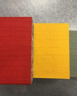 Tatami – Judomat in different sizes and colors