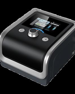 Auto CPAP Toestel BMC