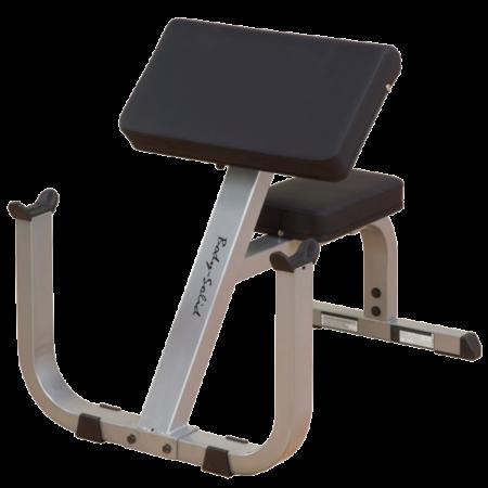 bicepsbank, scottbench, fitness, bisceps