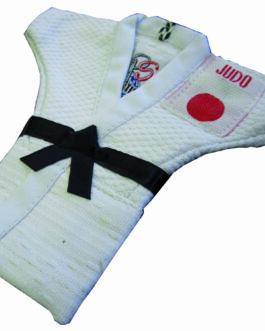 Mini Judo-Gi