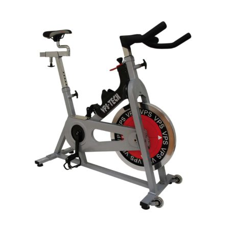 spinning, indoor cycling