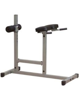 Back Extension-Roman chair Bodysolid PCH24X