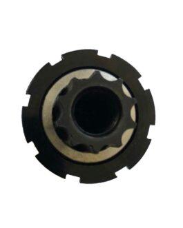 bottom bracket Vortec VPS Spinning Tech 1