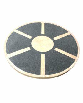 Houten Balance Board