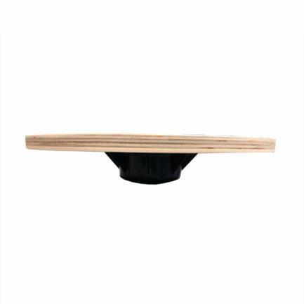 balance board zijkant