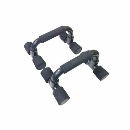 push-up handgrepen-vps