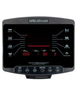 Hometrainer Professioneel C9001 – Model 2021