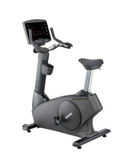 Hometrainer Professioneel C9001 – Model 2021