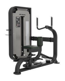 Rotary Torso Machine Pro