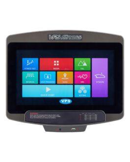 Hometrainer Professioneel Entertainment C9001E