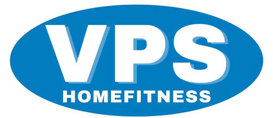 site logo homefitness